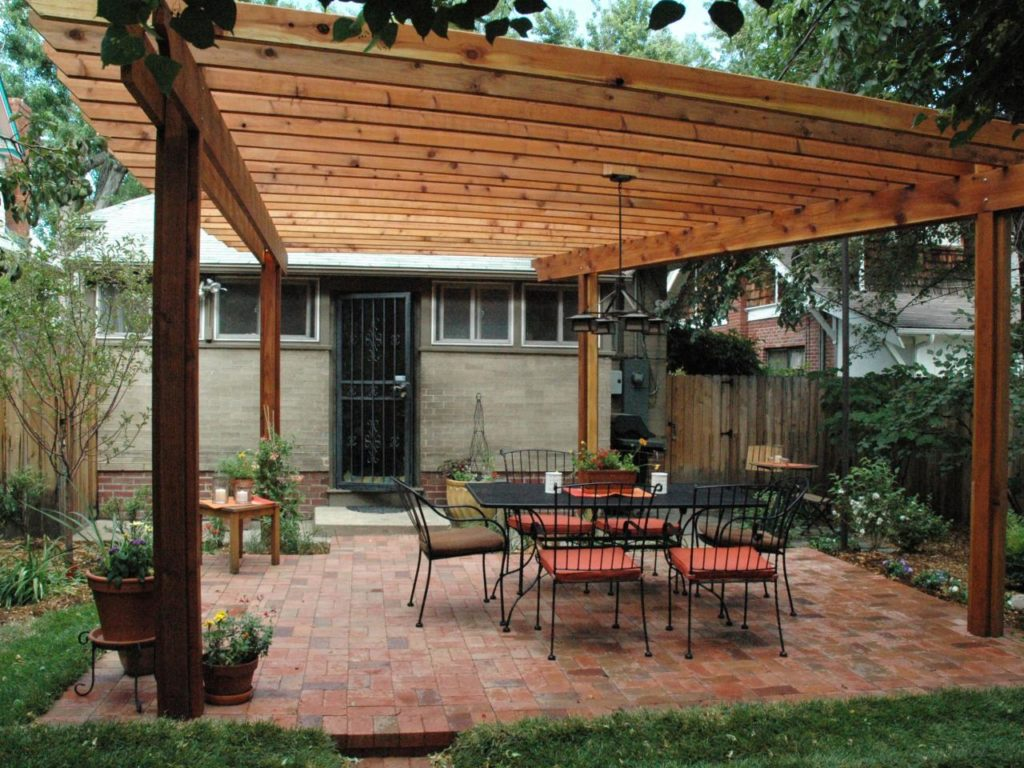 Arbor & Patio Cover Design & Installation-Dallas TX Professional Landscapers & Outdoor Living Designs-We offer Landscape Design, Outdoor Patios & Pergolas, Outdoor Living Spaces, Stonescapes, Residential & Commercial Landscaping, Irrigation Installation & Repairs, Drainage Systems, Landscape Lighting, Outdoor Living Spaces, Tree Service, Lawn Service, and more.