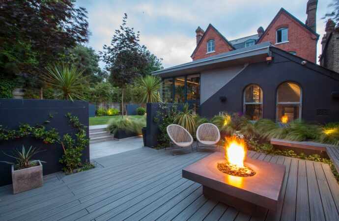 Commercial outdoor living spaces-Dallas TX Professional Landscapers & Outdoor Living Designs-We offer Landscape Design, Outdoor Patios & Pergolas, Outdoor Living Spaces, Stonescapes, Residential & Commercial Landscaping, Irrigation Installation & Repairs, Drainage Systems, Landscape Lighting, Outdoor Living Spaces, Tree Service, Lawn Service, and more.