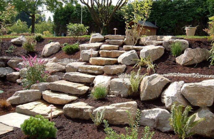 Grand Prairie Dallas Tx Professional Landscapers Outdoor Living Designs
