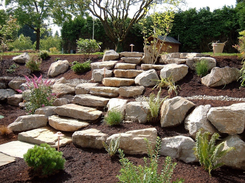 Grand Prairie-Dallas TX Professional Landscapers & Outdoor Living Designs-We offer Landscape Design, Outdoor Patios & Pergolas, Outdoor Living Spaces, Stonescapes, Residential & Commercial Landscaping, Irrigation Installation & Repairs, Drainage Systems, Landscape Lighting, Outdoor Living Spaces, Tree Service, Lawn Service, and more.