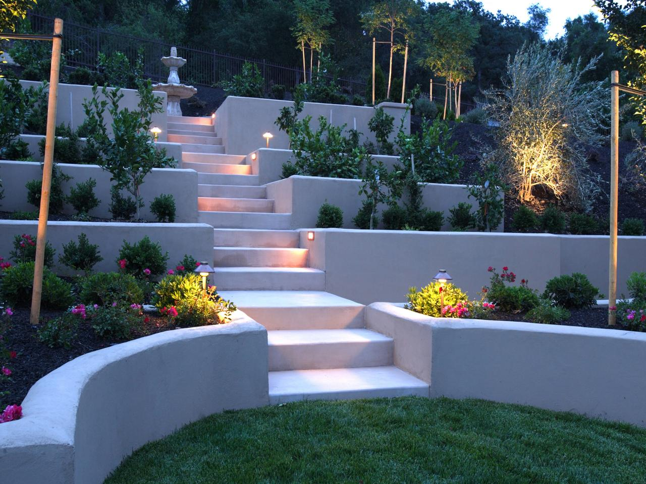 Hardscaping-Dallas TX Professional Landscapers & Outdoor Living Designs-We offer Landscape Design, Outdoor Patios & Pergolas, Outdoor Living Spaces, Stonescapes, Residential & Commercial Landscaping, Irrigation Installation & Repairs, Drainage Systems, Landscape Lighting, Outdoor Living Spaces, Tree Service, Lawn Service, and more.