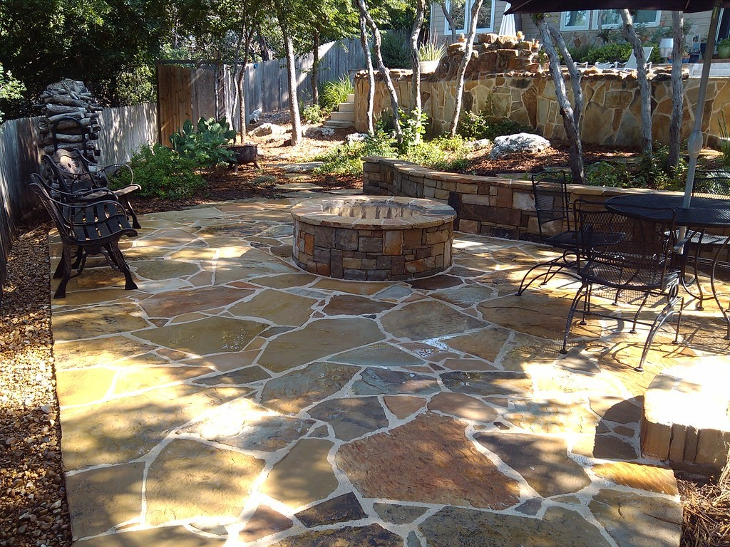 Outdoor Kitchen Design & Installation-Dallas TX Professional Landscapers & Outdoor Living Designs-We offer Landscape Design, Outdoor Patios & Pergolas, Outdoor Living Spaces, Stonescapes, Residential & Commercial Landscaping, Irrigation Installation & Repairs, Drainage Systems, Landscape Lighting, Outdoor Living Spaces, Tree Service, Lawn Service, and more.