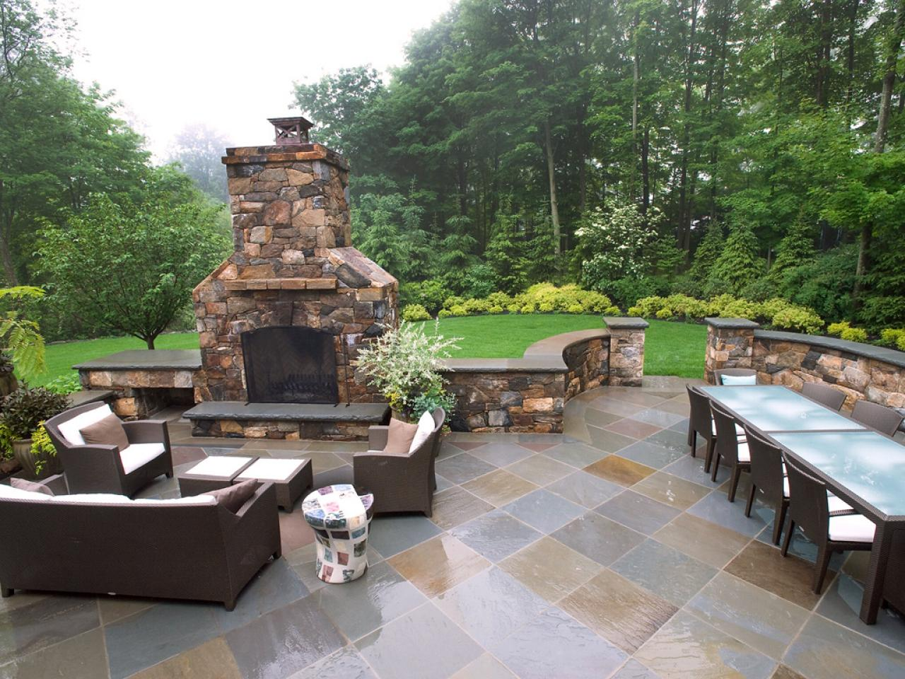 Patio Design & Installation-Dallas TX Professional Landscapers & Outdoor Living Designs-We offer Landscape Design, Outdoor Patios & Pergolas, Outdoor Living Spaces, Stonescapes, Residential & Commercial Landscaping, Irrigation Installation & Repairs, Drainage Systems, Landscape Lighting, Outdoor Living Spaces, Tree Service, Lawn Service, and more.