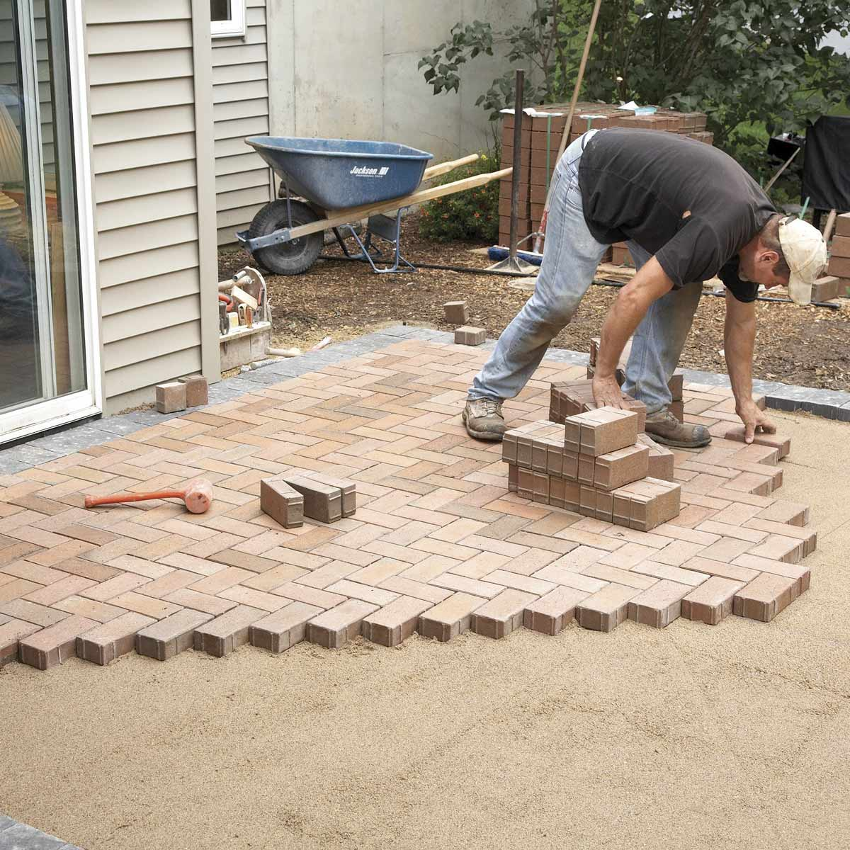 Pavers-Dallas TX Professional Landscapers & Outdoor Living Designs-We offer Landscape Design, Outdoor Patios & Pergolas, Outdoor Living Spaces, Stonescapes, Residential & Commercial Landscaping, Irrigation Installation & Repairs, Drainage Systems, Landscape Lighting, Outdoor Living Spaces, Tree Service, Lawn Service, and more.