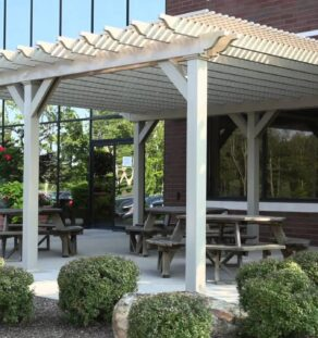 Pergolas Design & Installation-Dallas TX Professional Landscapers & Outdoor Living Designs-We offer Landscape Design, Outdoor Patios & Pergolas, Outdoor Living Spaces, Stonescapes, Residential & Commercial Landscaping, Irrigation Installation & Repairs, Drainage Systems, Landscape Lighting, Outdoor Living Spaces, Tree Service, Lawn Service, and more.