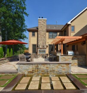 Residential outdoor living spaces-Dallas TX Professional Landscapers & Outdoor Living Designs-We offer Landscape Design, Outdoor Patios & Pergolas, Outdoor Living Spaces, Stonescapes, Residential & Commercial Landscaping, Irrigation Installation & Repairs, Drainage Systems, Landscape Lighting, Outdoor Living Spaces, Tree Service, Lawn Service, and more.