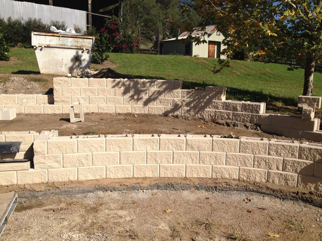 Retaining & Retention Walls-Dallas TX Professional Landscapers & Outdoor Living Designs-We offer Landscape Design, Outdoor Patios & Pergolas, Outdoor Living Spaces, Stonescapes, Residential & Commercial Landscaping, Irrigation Installation & Repairs, Drainage Systems, Landscape Lighting, Outdoor Living Spaces, Tree Service, Lawn Service, and more.