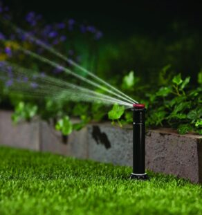 Sprinkler Services-Dallas TX Professional Landscapers & Outdoor Living Designs-We offer Landscape Design, Outdoor Patios & Pergolas, Outdoor Living Spaces, Stonescapes, Residential & Commercial Landscaping, Irrigation Installation & Repairs, Drainage Systems, Landscape Lighting, Outdoor Living Spaces, Tree Service, Lawn Service, and more.