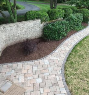 Stonescapes-Dallas TX Professional Landscapers & Outdoor Living Designs-We offer Landscape Design, Outdoor Patios & Pergolas, Outdoor Living Spaces, Stonescapes, Residential & Commercial Landscaping, Irrigation Installation & Repairs, Drainage Systems, Landscape Lighting, Outdoor Living Spaces, Tree Service, Lawn Service, and more.